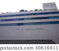 橫濱 橫濱車站 神奈川縣 30616911