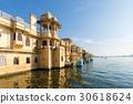 ราชสถาน,อินเดีย,อัสดง 30618624