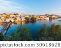 Udaipur, Rajasthan, India. 30618628