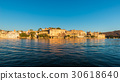 udaipur rajasthan india 30618640