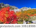 Nagano_Swonderful Landscape Carl Autumn Leaves 30618986