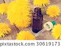 herbal, flower, bottles 30619173