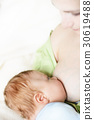 breastfeeding, baby, mother 30619488