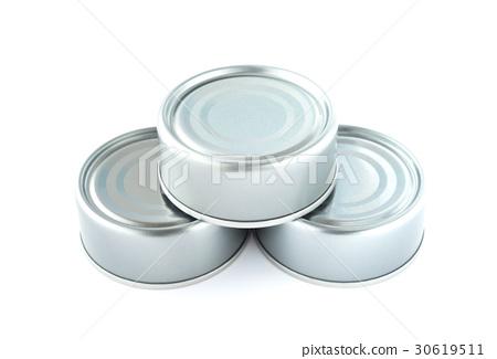 통조림 보존 식품 장기 보존 밀봉 비상식 30619511