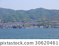 海港 港口 海湾 30620461