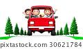 家庭 家族 家人 30621784