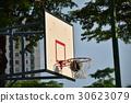 공원, 공공 시설, 레저, 스포츠, 걷기, 채팅, 놀기, 농구, 경쟁, 피트니스, 데이트, 차 만들기, 채팅 30623079
