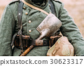 German military ammunition of a German soldier At 30623317