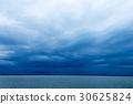 sea, beach, summer 30625824