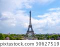 에펠 탑 30627519