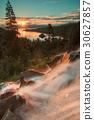 Beautiful Lake Tahoe California 30627857