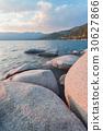 lake, tahoe, california 30627866