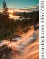 Beautiful Lake Tahoe California 30627891