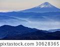 下午从富士山看富士山 30628365