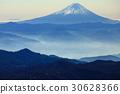 下午从富士山看富士山 30628366