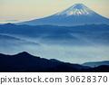 下午从富士山看富士山 30628370