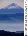 下午从富士山看富士山 30628371