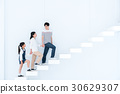 年輕的家庭 30629307