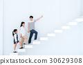 年輕的家庭 30629308