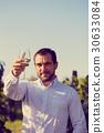 葡萄酒 紅酒 葡萄園 30633084