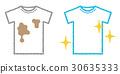 더러운 셔츠, 예쁜 셔츠 30635333