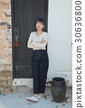 person, female, females 30636800