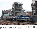 rail, railroads, rails 30638183