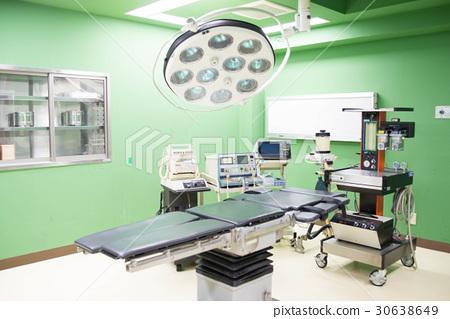 Operating room 30638649