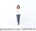 女性 女 女人 30640016