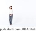 女性 女 女人 30640044
