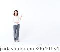女性 女 女人 30640154