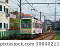 rail, railroads, rails 30640211