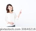 推薦·小姐 30640216