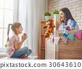 kid, child, playing 30643610