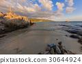 Orange Beach. Chalkidiki, Greece 30644924