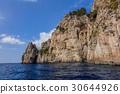 Capri island, Italy 30644926