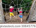 playground, child, kids 30645776
