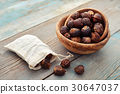 Soap nuts 30647037