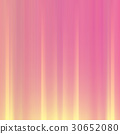 abstract vertical line glowing stripes motion pink 30652080