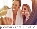 Couple Lover Activity Happiness Lifestyle 30658123