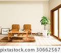 起居室 客廳 廳的 30662567