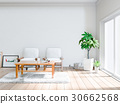 living room, sitting room, room 30662568