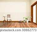 起居室 客廳 廳的 30662773