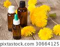 sow-thistle, herbal, bottles 30664125