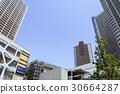 musashi kosugi, park, parks 30664287