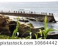 美國 聖地牙哥 拉霍亞海灘 30664442