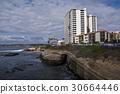 美國 聖地牙哥 拉霍亞海灘 30664446