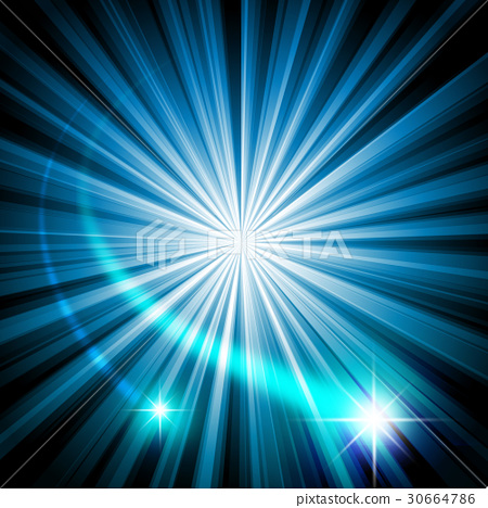 流星,同步輻射,閃光,彗星,Hay三 30664786