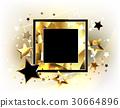 light, background, square 30664896