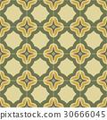illustration, seamless, pattern 30666045